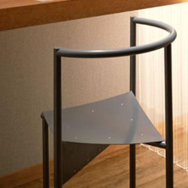 画像1: Cafe Chair (1)