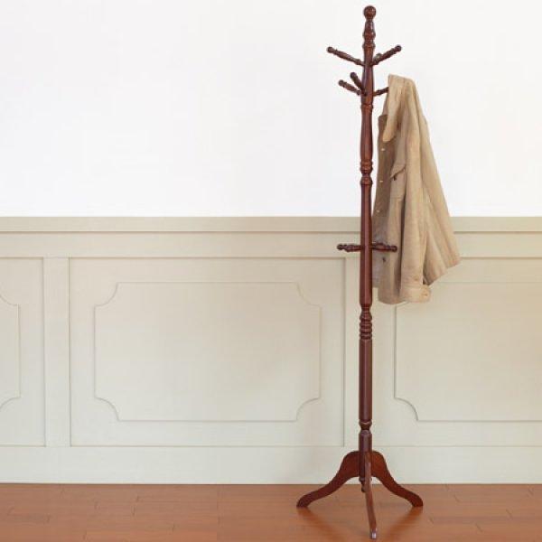 画像1: Pole Hanger (1)